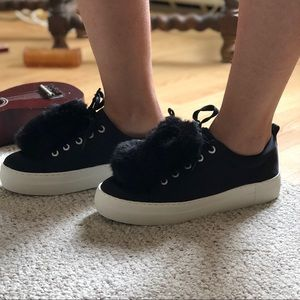 j/slide Shoes - New with box sneakers
